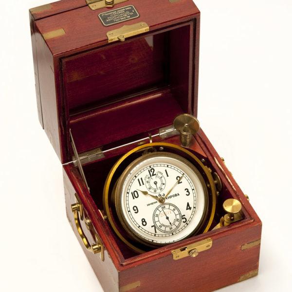 chronometer_6MX_2