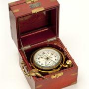 chronometer_6MX_3