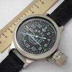 diver_24-hours_ship2