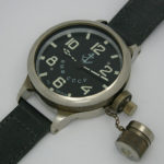 diver_anchor2