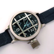 diver_submarine_central2