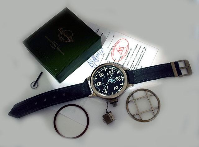 diver_submarine_central3