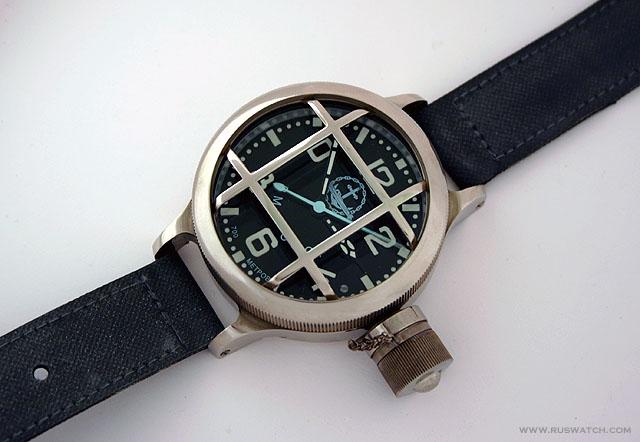 diver_submarine_central_anchor2