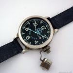 diver_submarine_central_anchor3