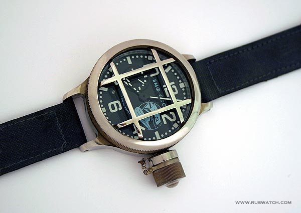 diver_submarine_side_second_hand2