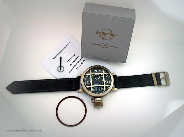 diver_submarine_side_second_hand4