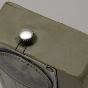 electro-mechanical_alarm_clock_Luch3
