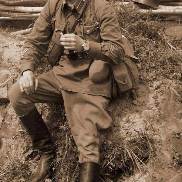 kirova_1938_6