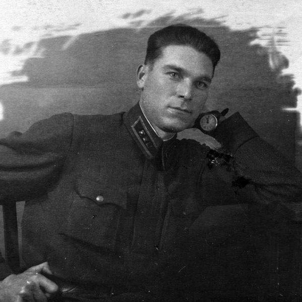 kirova_1938_7