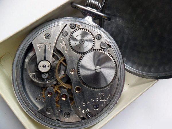 kirova_pocket_watch3