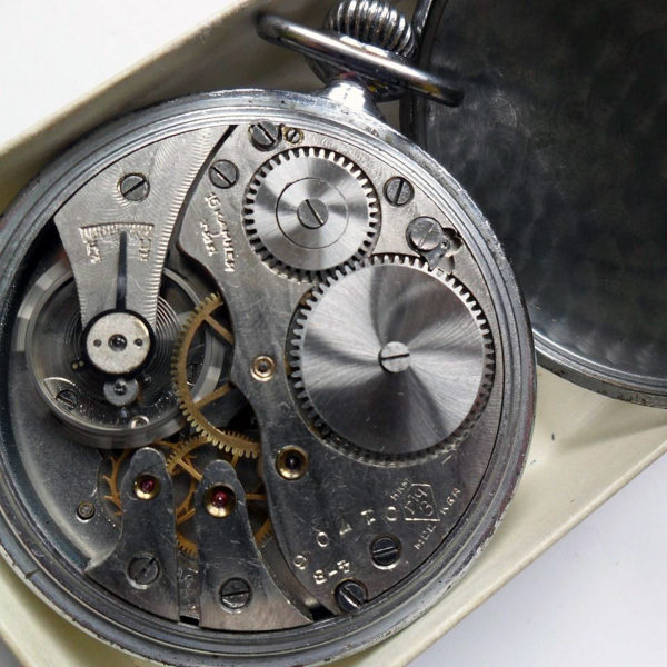 kirova_pocket_watch3