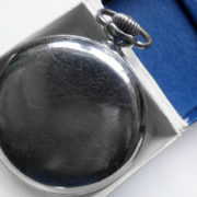 kirova_pocket_watch4