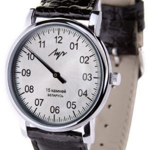 Luch One Hand watch 37471762