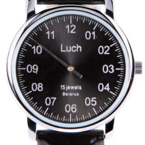 Luch One Hand watch 37471763