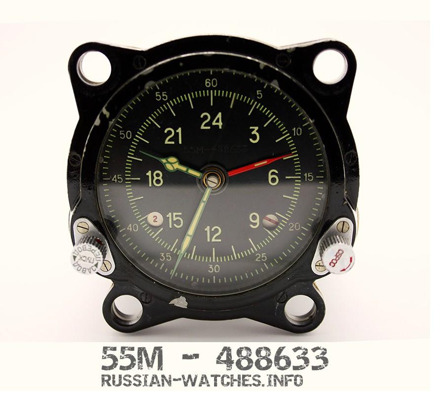 military_clock_129-chs_55m_2