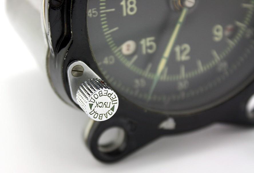 military_clock_129-chs_55m_3