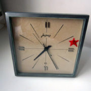 molnija_clock_red_star5