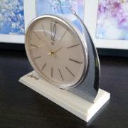 molnija_vostok_rocket_clock3