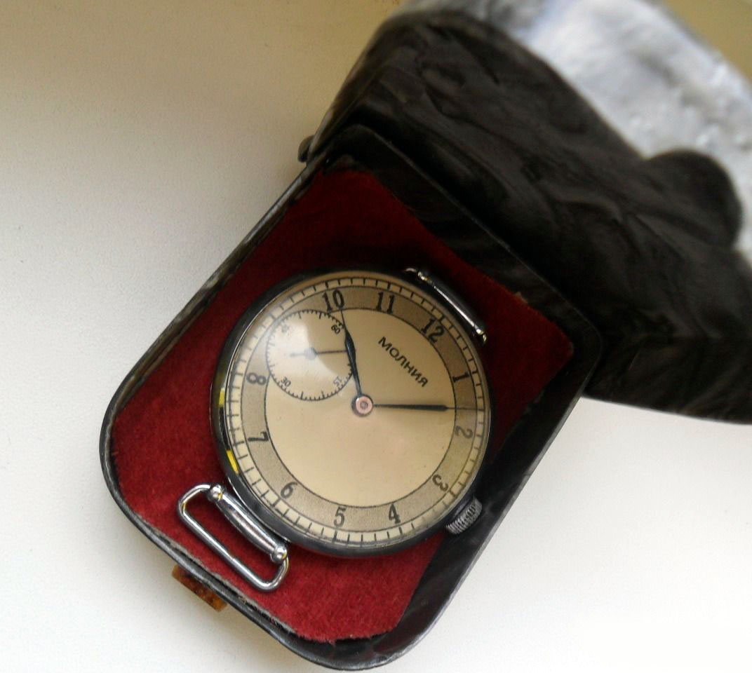molnija_watch_1950_2