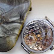 molnija_watch_1950_3