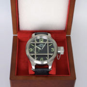 moscow_classic_amphibia_diver_watch