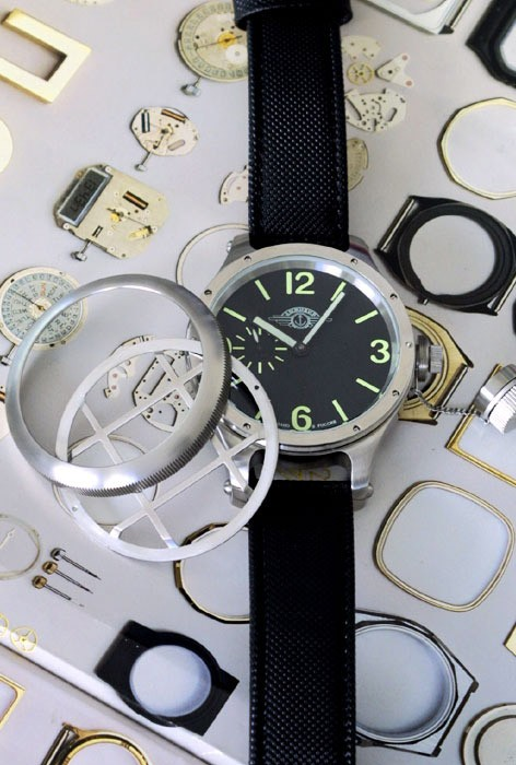 moscow_classic_amphibia_diver_watch3