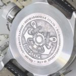 moscow_classic_amphibia_diver_watch4