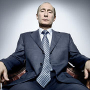 poljot_3133_president_putin5