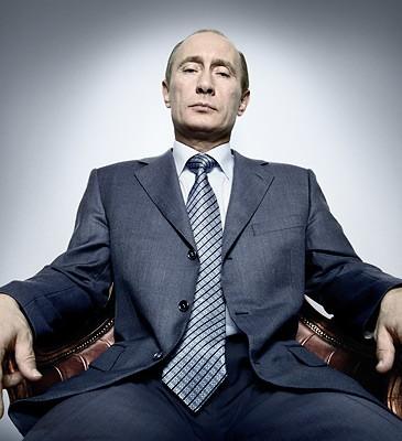 poljot_3140_russian_president4