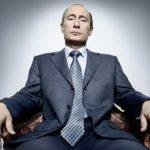 poljot_automatic_president_putin6
