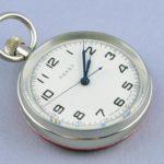 poljot_desk_chronometer2