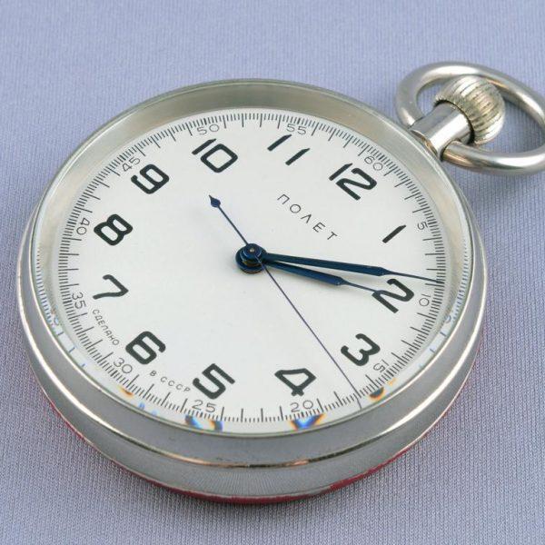 poljot_desk_chronometer3