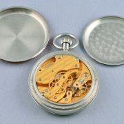 poljot_desk_chronometer5