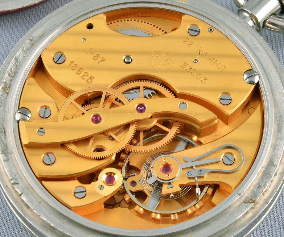 poljot_desk_chronometer6