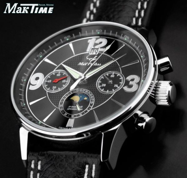 poljot_maktime_31679_moonphase_3