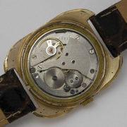poljot_mechanical_ussr_gold3
