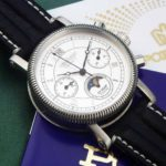 poljot_moonphase_31679_2