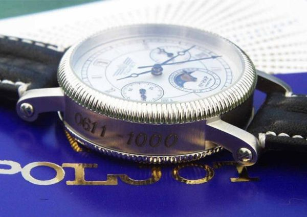 poljot_moonphase_31679_3