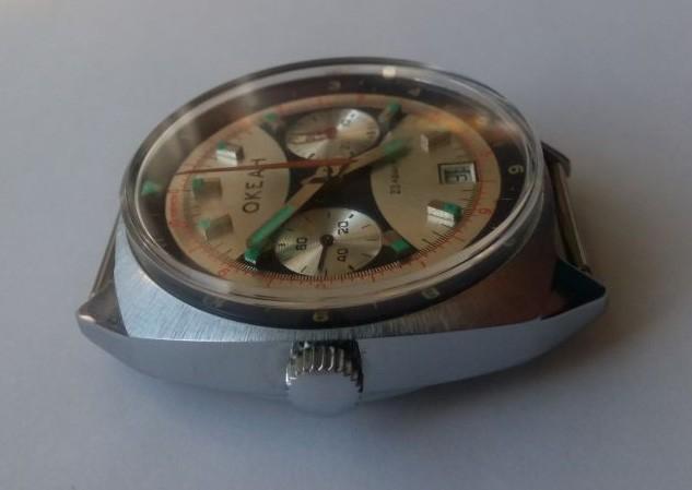 poljot_okeah_chronograph_1980s2