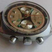 poljot_okeah_chronograph_1980s3