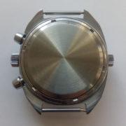 poljot_okeah_chronograph_1980s4