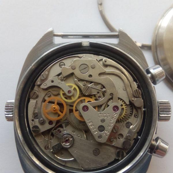 poljot_okeah_chronograph_1980s5