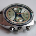 poljot_okeah_chronograph_1980s_21
