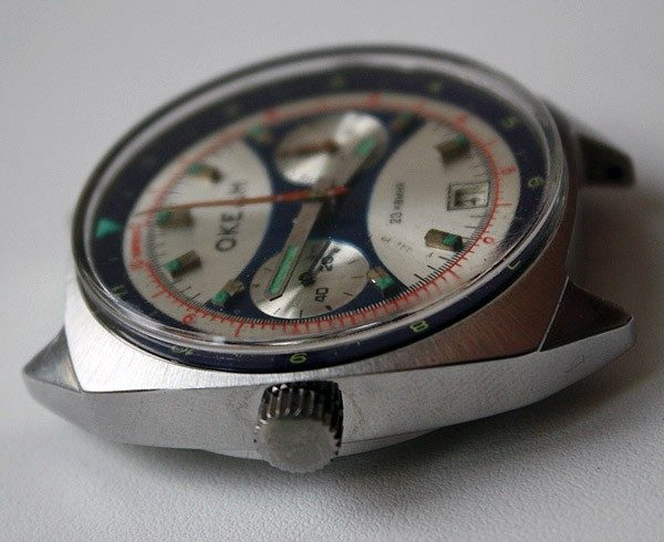 poljot_okeah_chronograph_1980s_22