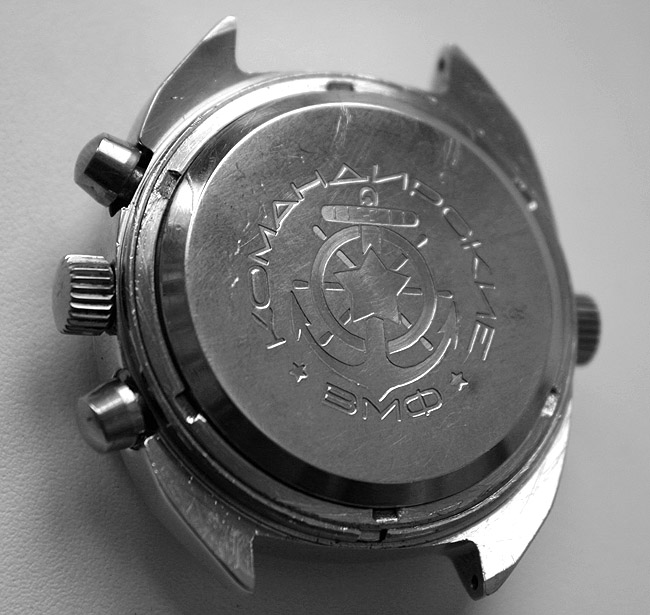 poljot_okeah_chronograph_1980s_23