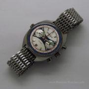 poljot_okeah_chronograph_ssb2