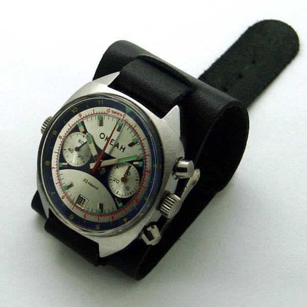 poljot_okeah_chronograph_ssb4