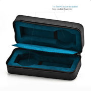 poljot_travel_case