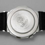 quartz_watch_Luch_USSR2