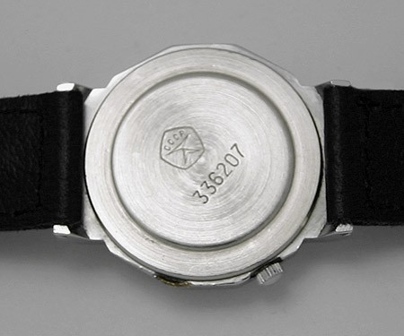 quartz_watch_Luch_USSR2
